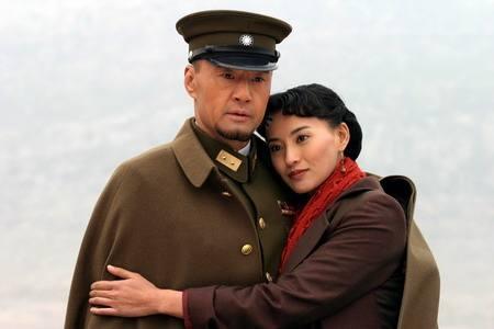 """于荣光主演《密查》有一个""""特殊身份"""",笑言:有机会折腾我了"""