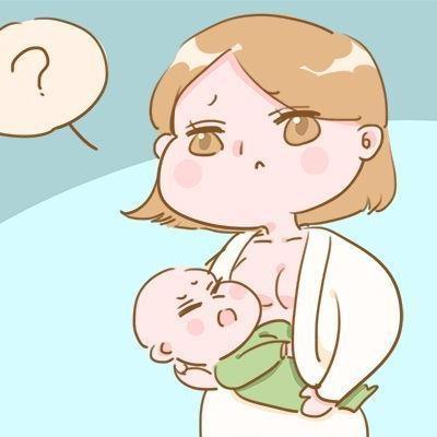 乳铁蛋白,帮宝贝轻松应对秋冬流感季