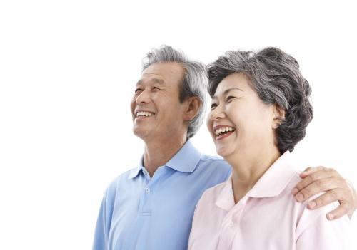为什么中老年人更应常吃益生菌?