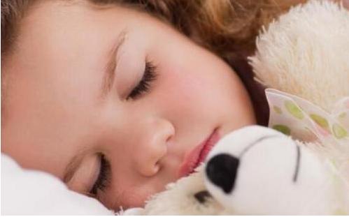 如何减少宝宝皮肤干燥问题?