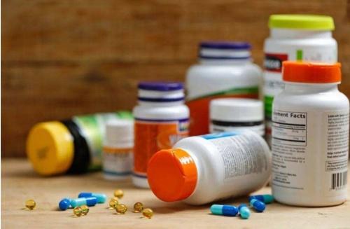 保健品国内监管体系日益完善,食品备案制将实施