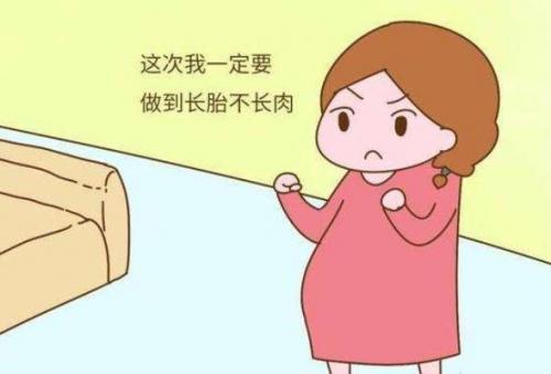 怀孕要吃燕窝、补DHA吗?
