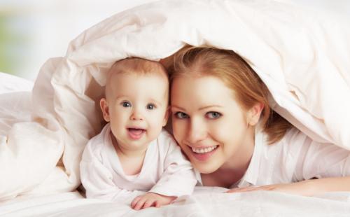 抓住母婴市场机遇,做行业爆款,瑞普斯提供专业的OEM/ODM一站式服务