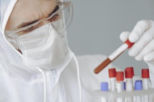 营养保健品剂型太多难以选择?瑞普斯全剂型OEM/ODM服务帮你解决