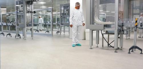 强大的研发实力,让瑞普斯集团成为行业内抢手的营养保健品OEM/ODM代工厂