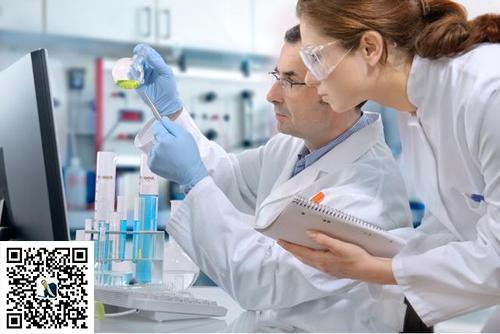 瑞普斯蓝帽滴剂营养品代加工厂服务,好品质铸就行业标杆