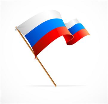 俄罗斯产品OEM
