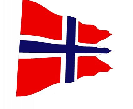 挪威产品OEM
