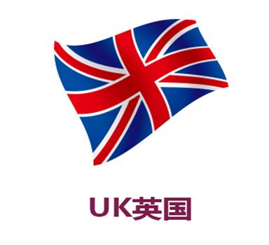 英国产品OEM