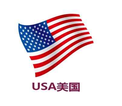 美国产品OEM