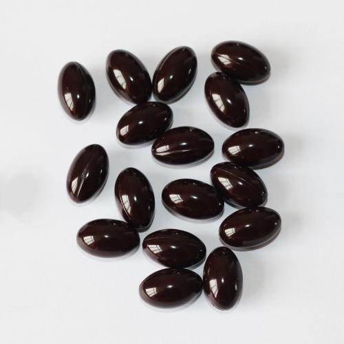 蔓越莓萃取软胶囊贴牌加工OEM/ODM