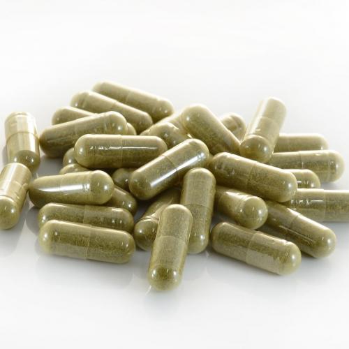 氨基葡萄糖碳酸钙贴牌加工OEM/ODM